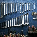 Tools for product management
